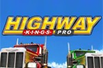 high_way_kings