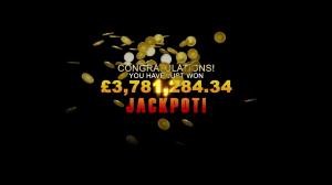 Playtech Beach Life jackpot van 3,7 miljoen is gewonnen!