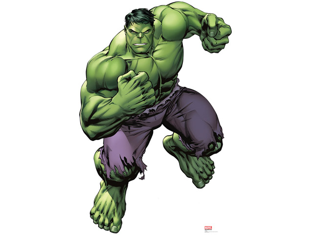 incredible_hulk.jpg