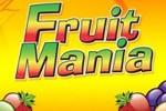 fruit_mania