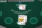 pontoon_blackjack