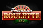 roulette_pro