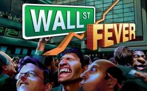 wall-street-fever-splash