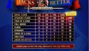 jacks_or_better