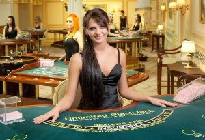 Enjoy Your On the internet Casino With Real Money