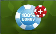 Stortings bonus