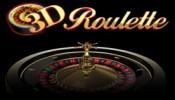 3d_roulette